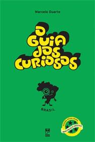 O Guia dos Curiosos - Brasil