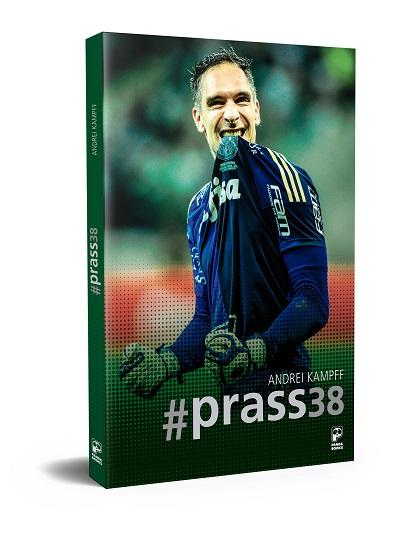 #Prass38