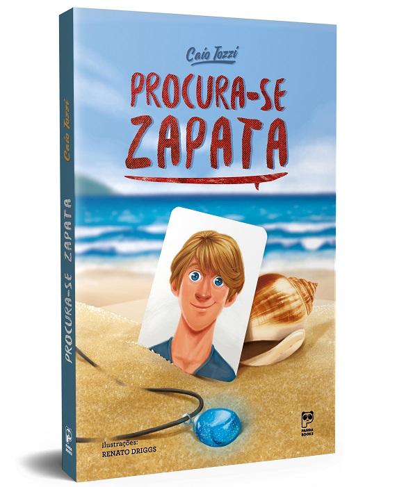 Procura-se Zapata