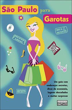 São Paulo para garotas