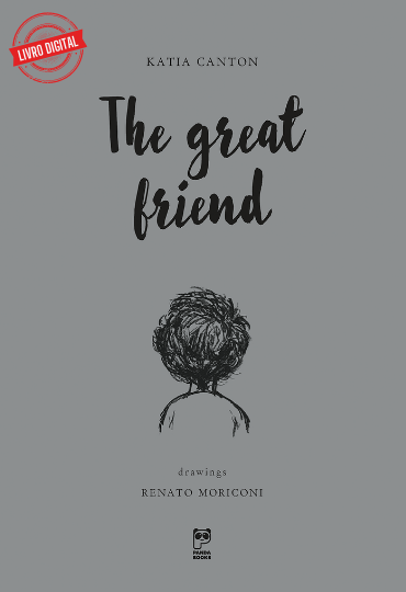 The great friend