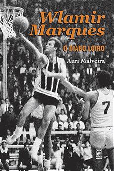 Wlamir Marques