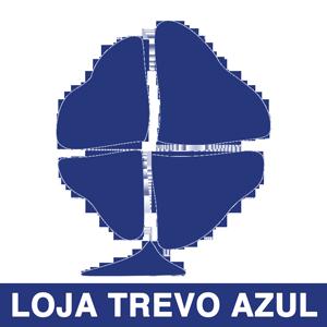 TREVO AZUL COMERCIAL