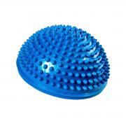 Mini Bosu Ball Texturizado