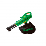 Soprador e Aspirador Elétrico Trapp SF3000