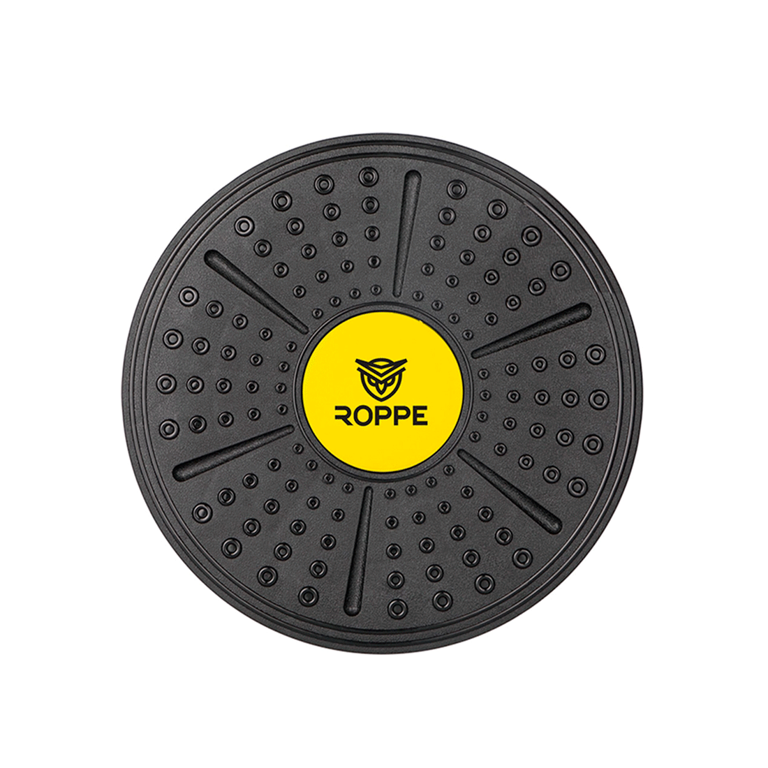 Disco de Equilíbrio Hoppe 36cm