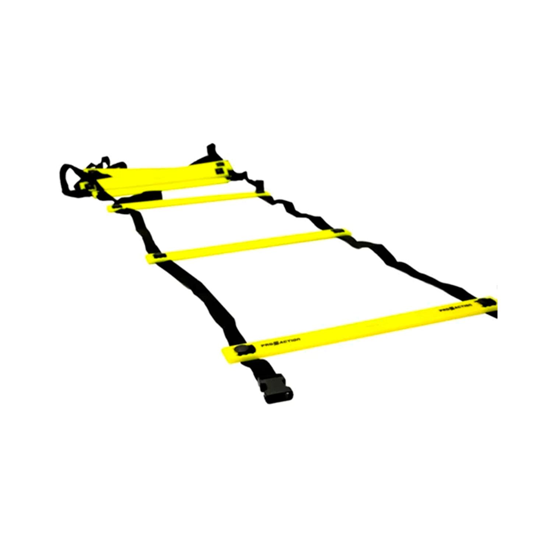 Escada de Agilidade 8 degraus 4m