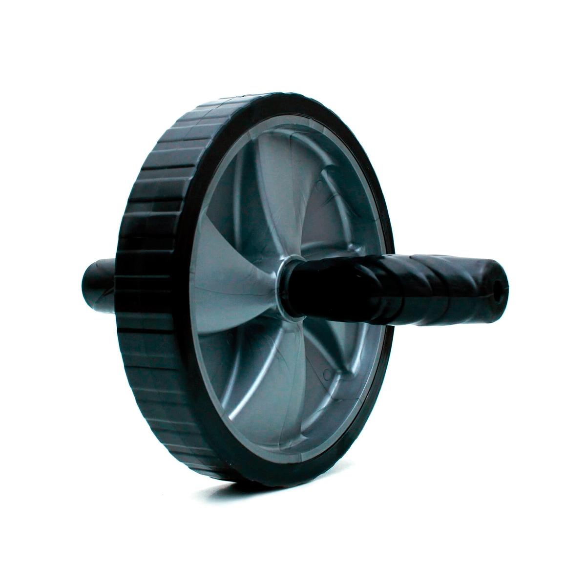 Roda Para Exercícios Abdominal