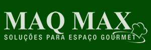 Maq Max Soluções para Espaço Gourmet