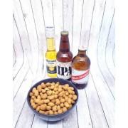 Kit Happy Hour - Degustação Cervejas