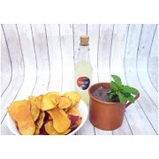 Kit Happy Hour - Moscow Mule