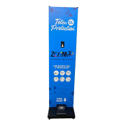 Totem Protection 5 litros - EXCLUSIVO SP
