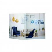 Caixa Livro Home Decor 36x27x5cm
