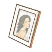 Porta Retrato Espelhado 15x20cm
