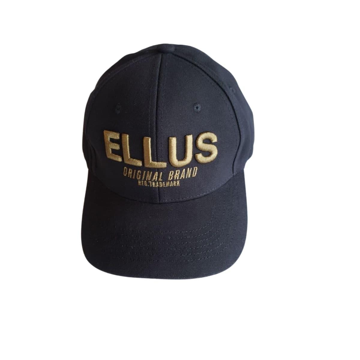 Bone Ellus Reg Trademark