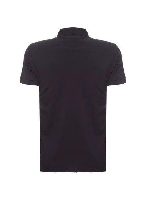 Camisa Polo Lisa Aleatory