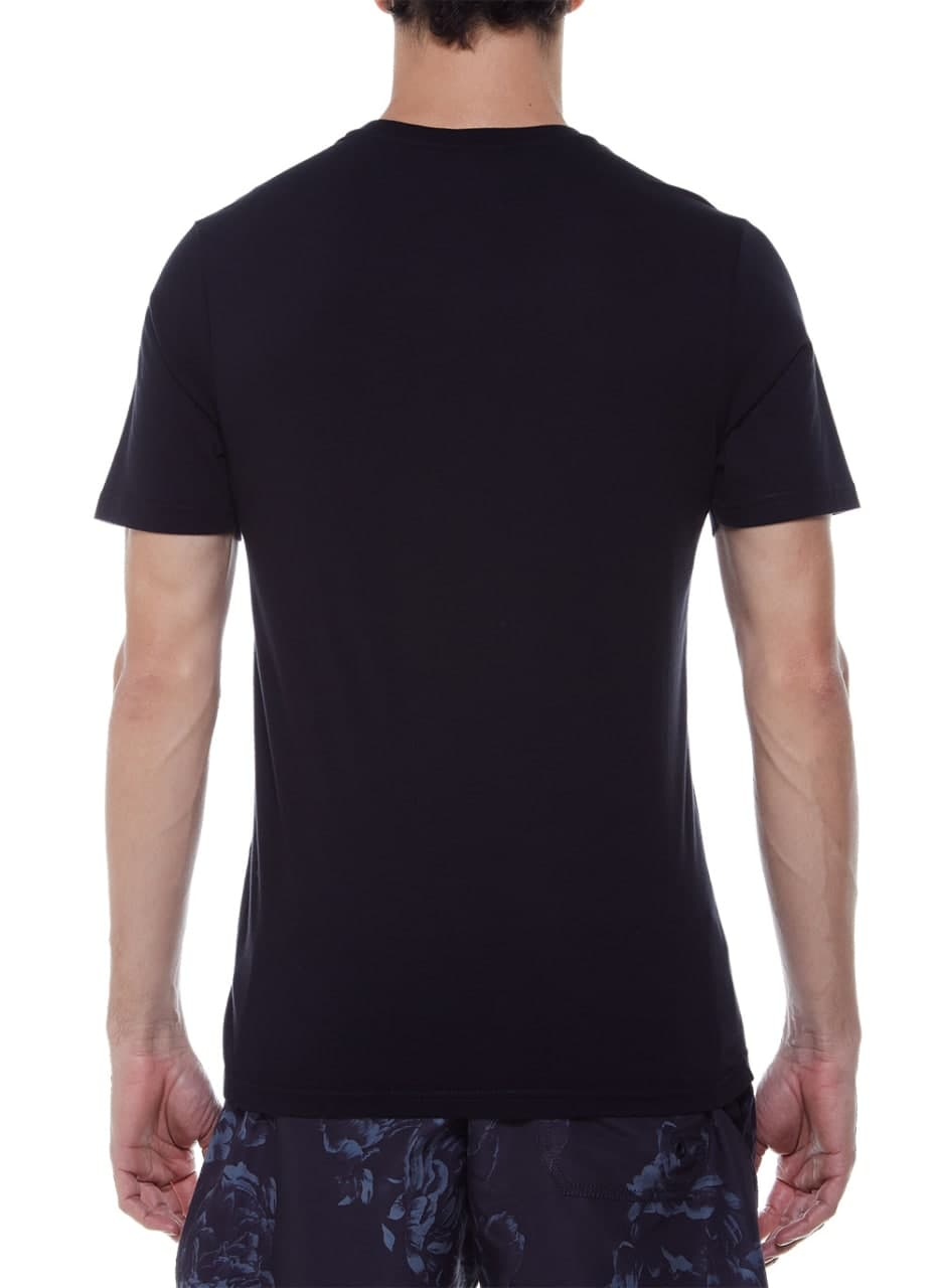 Camiseta John John Lisa Rg New Dirty