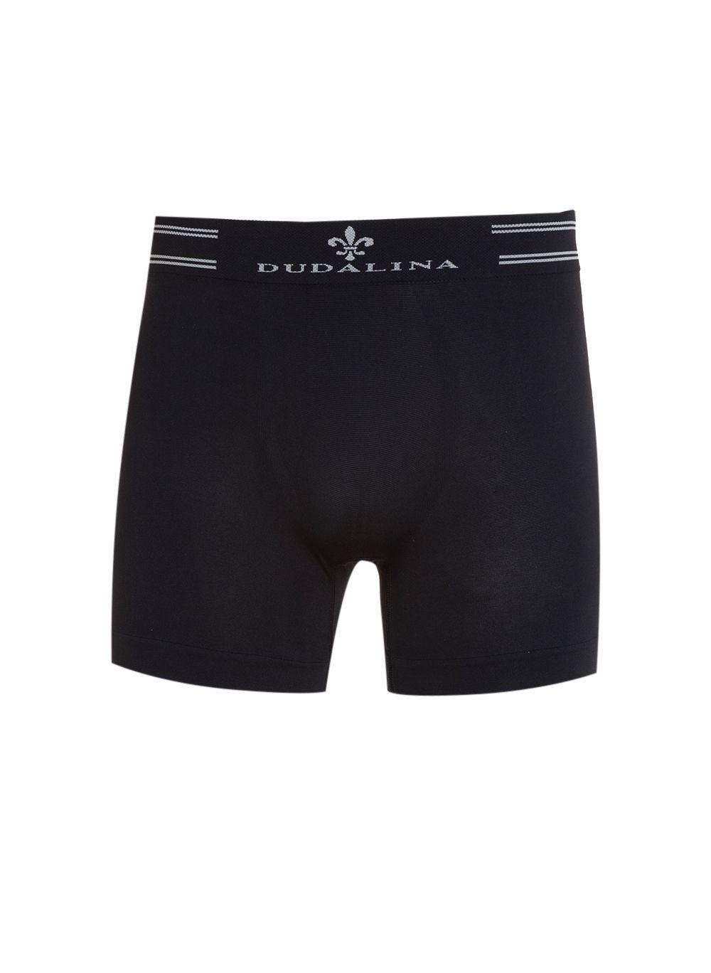 Cueca Boxer Underwear Dudalina