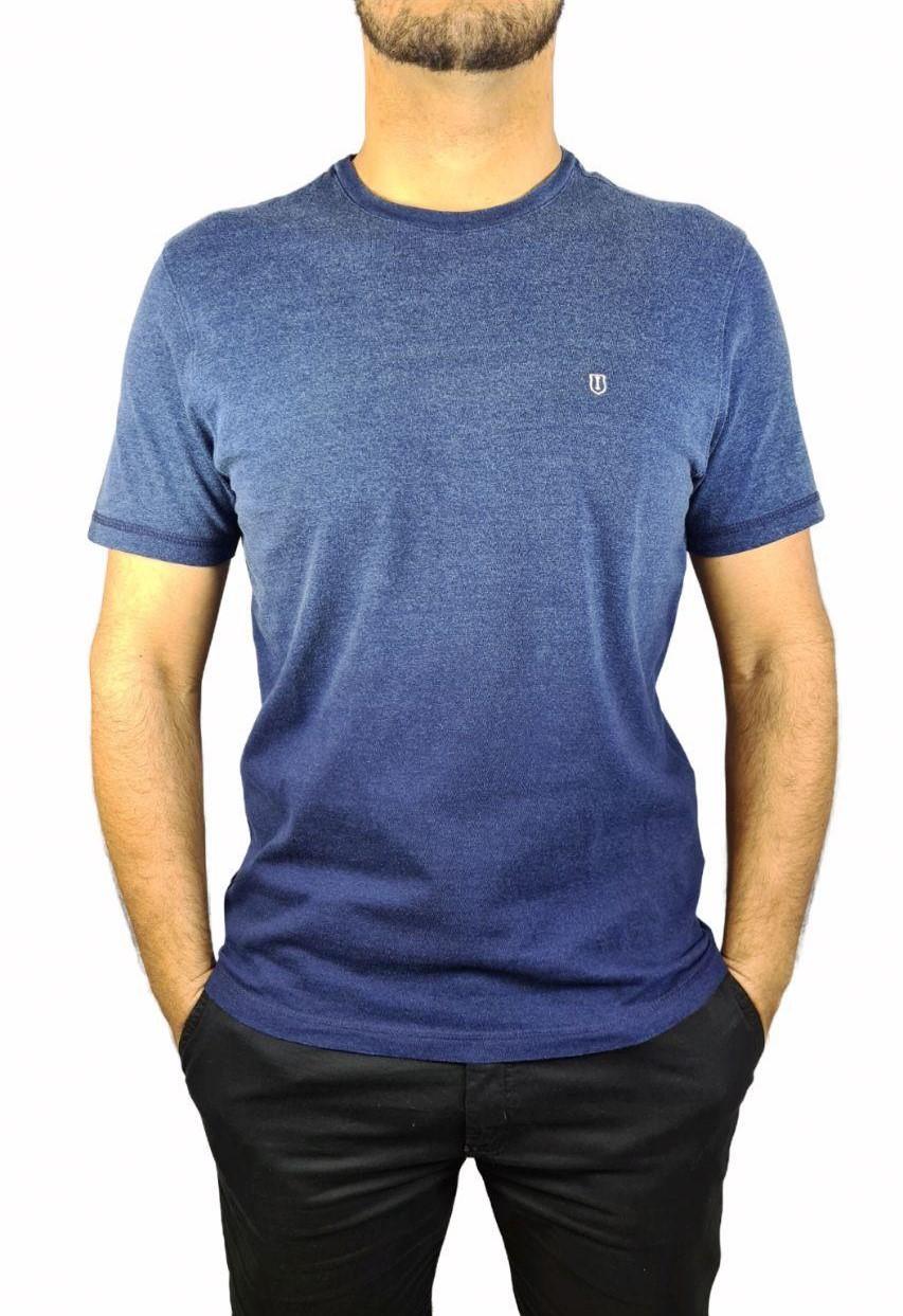 T-Shirt Mc Malha Individual