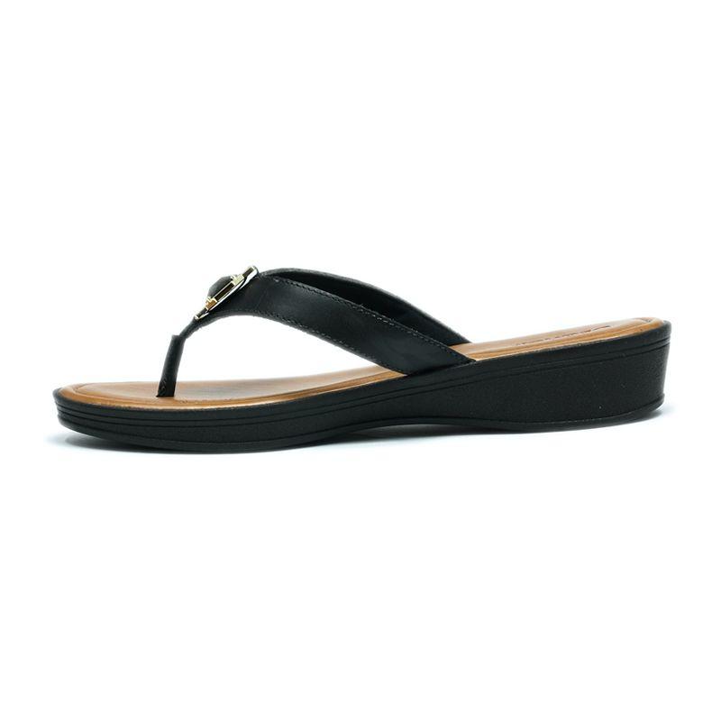 Sandália Soft Slim Usaflex