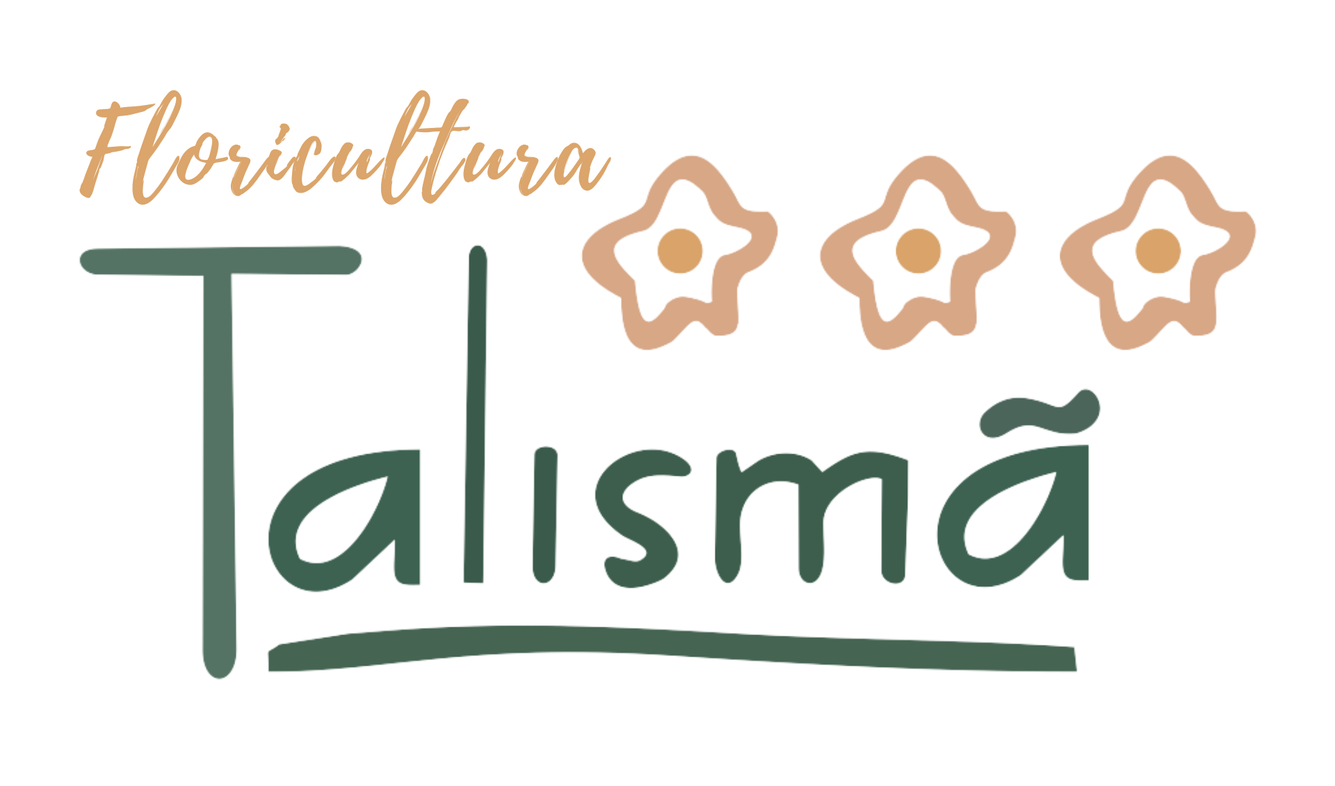 Floricultura Talismã