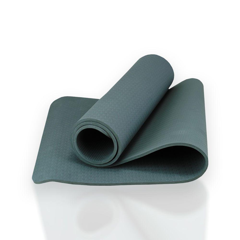 INSA ECO GRIP Reversível (8mm) 1 Cor Verde Musgo