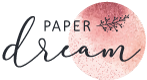 Paper Dream Papelaria