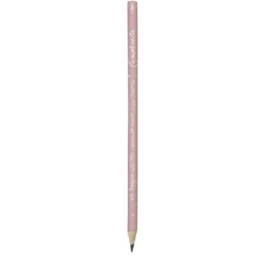 Lápis Cinderela -Tris