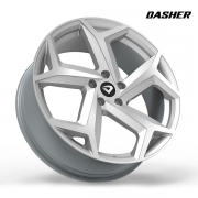 Roda Volcano DASHER Aro 20