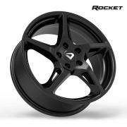 Roda Volcano ROCKET Aro 17