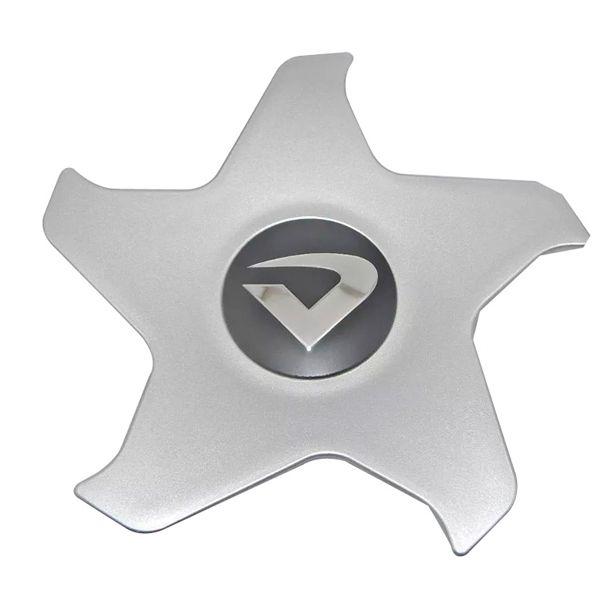 Center Cap para Roda Concept