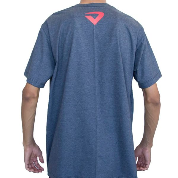 Camiseta Exclusiva Volcano Vlcn1