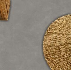 Adesivo piso cimento queimado vinil antiderrapante