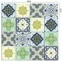 Adesivo de azulejo Mojito