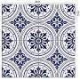 Adesivo de azulejo Pampulha