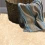 Adesivo piso porcelanato rústico lavavel antiderrapante