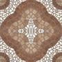 Adesivo piso rústico luxo lavável  antiderrapante