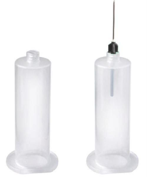 Adaptador De agulha para coleta de sangue   VACUPLAST