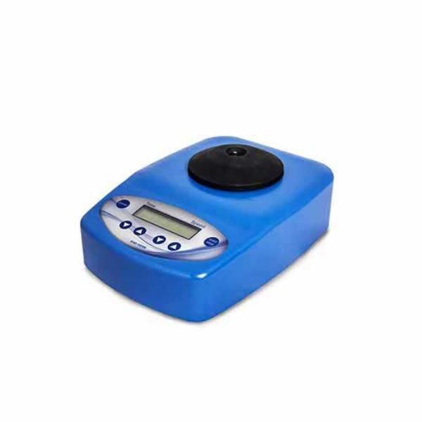 Agitador Multiplataformas Até 3000 RPM KASVI