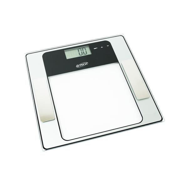 Balança Digital Com medições especiais 0.1Kg G-TECH