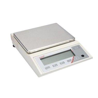 Balança Eletrônica de precisão 0.01g MARTE