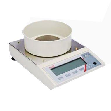 Balança Eletrônica semi-analítica 0.001g MARTE