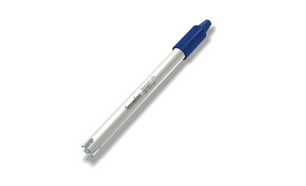 Eletrodo De pH  Plástico blindado Universal Conexão BNC SENSOGLASS
