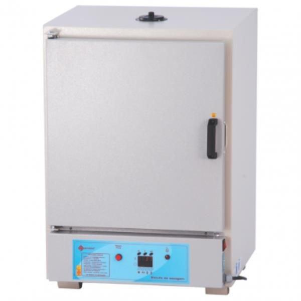 Estufa Microprocessada de secagem Digital 50ºC à 200ºC QUIMIS