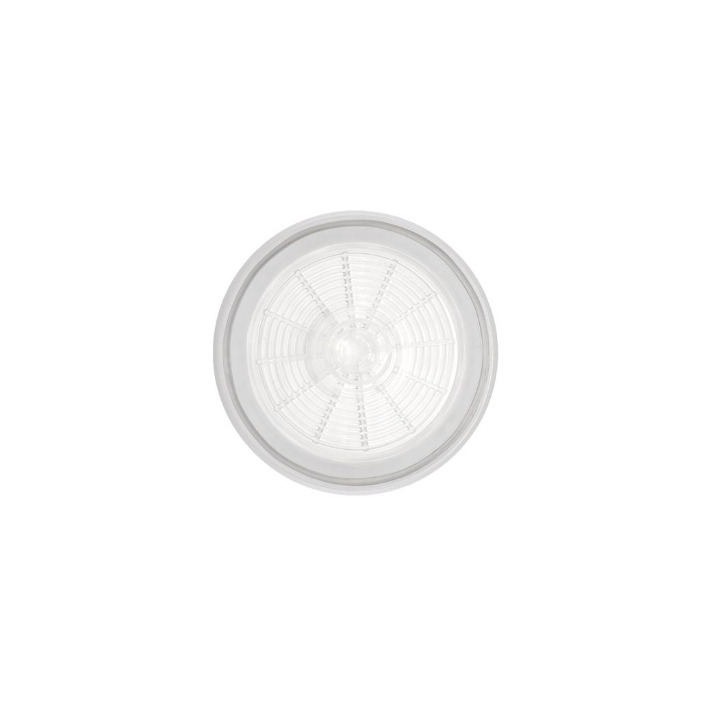Filtro Para seringa PES 0,22 m Estéril Individual TPP