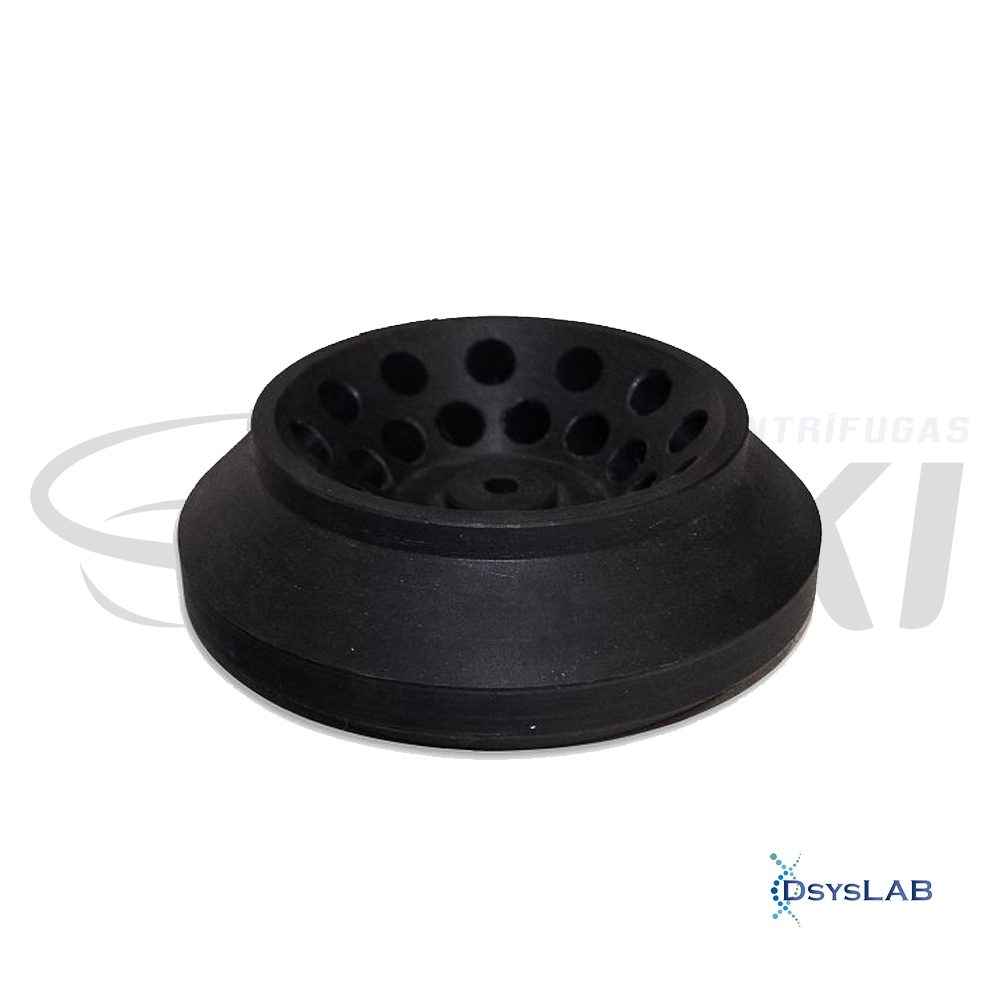 Rotor De ângulo fixo Para CM-12000 DAIKI