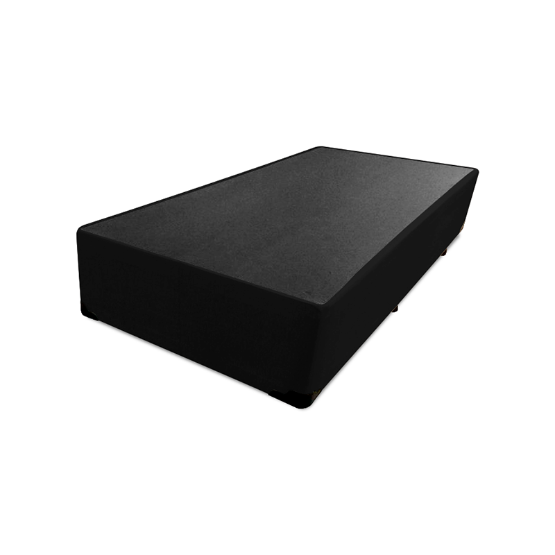Box Universal  88/188/28 Preto Linum 502 Prince