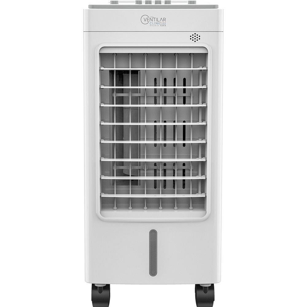 Climatizador de Ar Ventilar Climatize CII304 127V