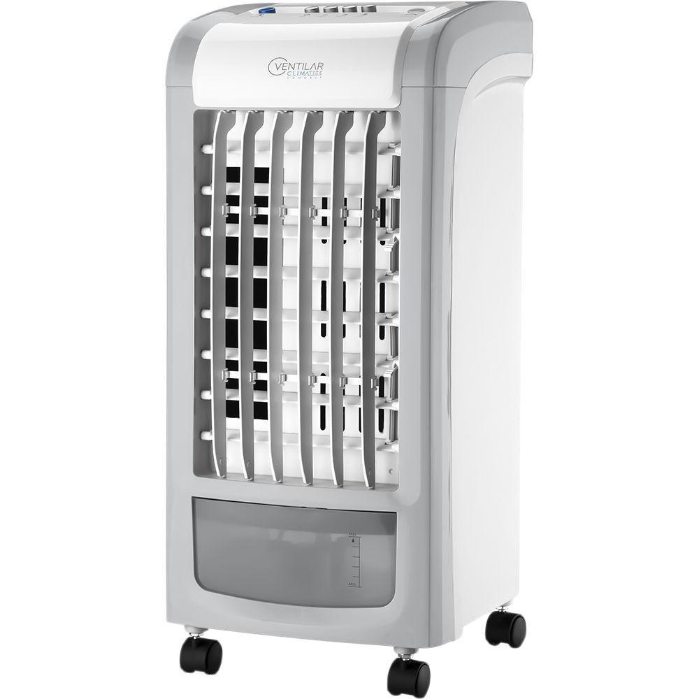 Climatizador de Ar Ventilar Climatize CLI302 127V