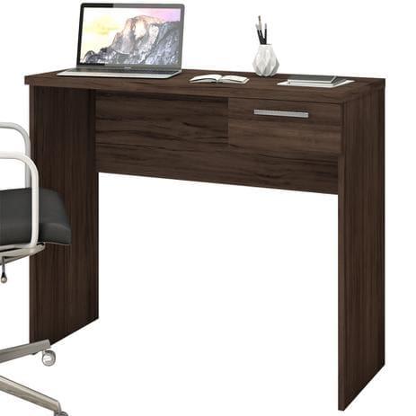 Mesa para Computador Office NT 2000 Malbec Notável